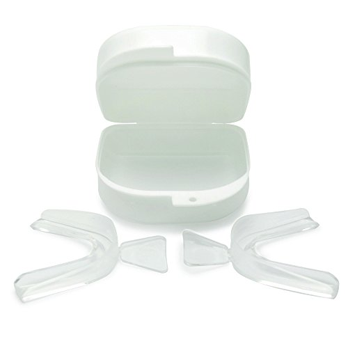 professional 3d teeth whitening kit instructions