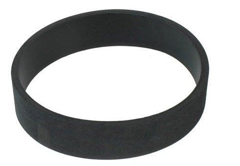 Kirby Belt (6 pack - Kirby Belt 201291 for G3, G4, G5, G6 and G7)