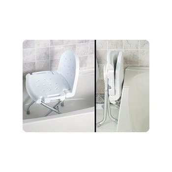 Amazon Com Drive Medical Bathroom Safety Shower Chair