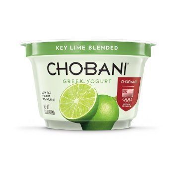 chobani yogurt plain - 9