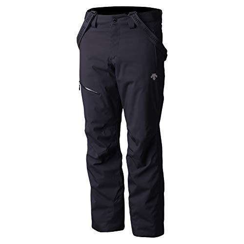 Descente Canuk Ski Pant - Men's - Black (40 ()