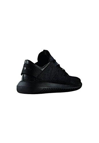Adidas Sneaker Women TUBULAR VIRAL W S75912 Schwarz Schwarz, Schuhgröße:36