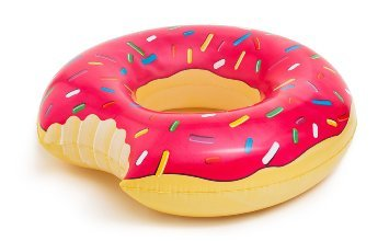 BigMouth-Inc-Gigantic-Donut-Pool-Float