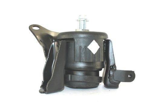 05 scion tc motor mounts - 2