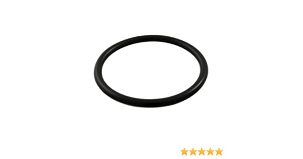 6 Pieces Hayward SPX1022CZ2 plug O-ring