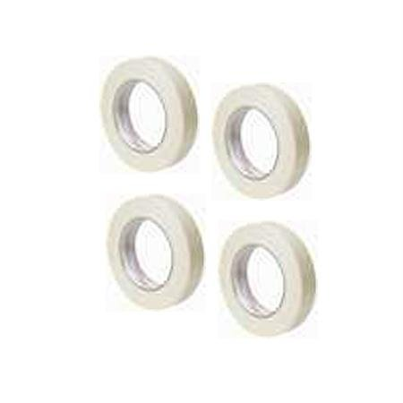 Weston 11-0202 Freezer Tape (1 Pack of 4 Tapes), 3/4