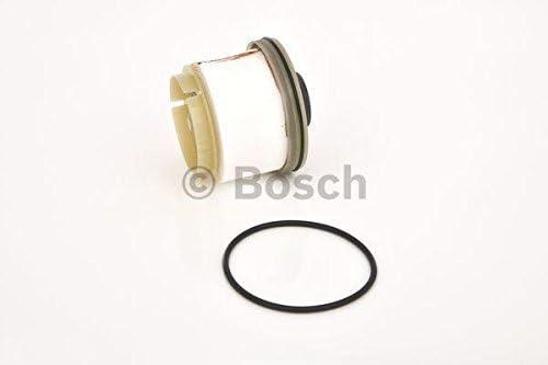 Bosch Filtre /à carburant F026402115