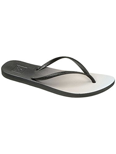 Escape Lux Sky Women's Sandals Ombre Reef Night pqE15RWx