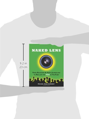 Naked-Lens-Video-Blogging-Video-Journaling-to-Reclaim-the-You-in-Youtube