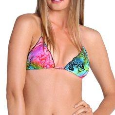 Angel Bra Bikini Top - 9
