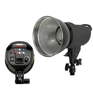ProMaster SM180 Studio Monolight Flash Head