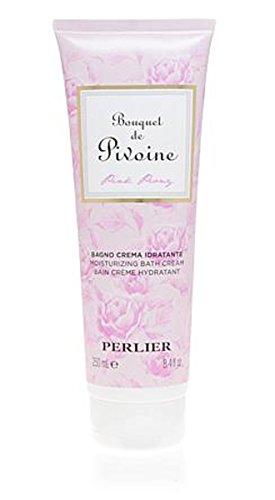 PERLIER by Perlier Pink Peony Bath & Shower Gel--/8.4oz