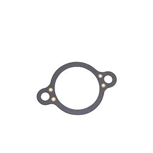 Mercruiser OEM Thermostat Housing Cover Gasket 27-530451