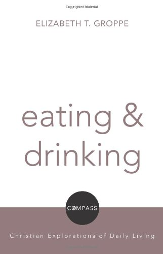Eating and Drinking (Compass)