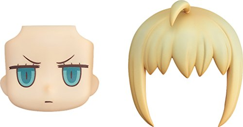 The 10 best nendoroid hair