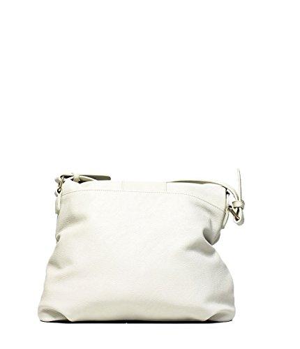 Gaudi femme sac V3A-69502 Blanc