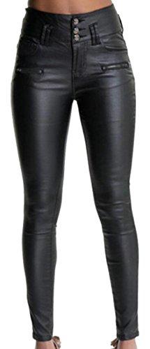きらめく配分素晴らしさWSPLYSPJY-women clothes PANTS レディース