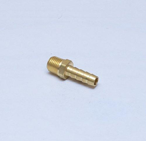 hvac brass fittings - 2