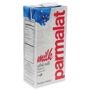 parmalat-whole-milk-1-qt-pack-of-6-by-parmalat