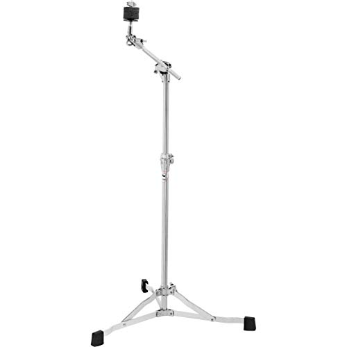 DW 6000 Series Ultra Light Boom Cymbal Stand