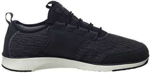454 Baskets Homme Sock Wht Noir Lace blk 1 Lacoste L off 119 ight Sma wq4OS