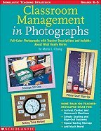 Classroom Management in Photographs (04) by Chang, Maria L [Paperback (2004)] pdf epub