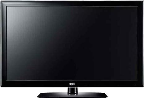 LG 32LD650- Televisión Full HD, Pantalla LCD 32 pulgadas: Amazon.es: Electrónica