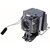 For BL-FU195A Replacement Projector Lamp by Mogobe