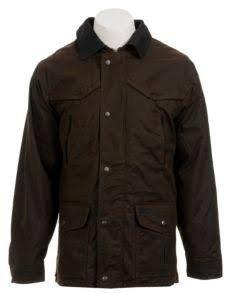 Outback Trading Mens Pathfinder Jacket XX-Large