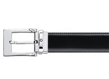 Montblanc-Mens-Black-Leather-Belt-9774