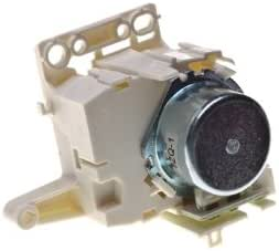 Supplying Demand W10247306 Washing Machine Water Inlet Valve Compatible With Maytag /& Whirlpool