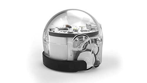 image ozobot Robot Bit 2.0 - Blanc Pur