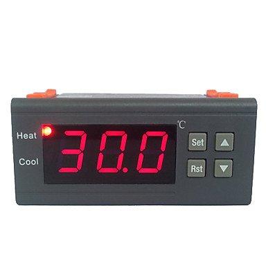 ningb-egg-incubator-farming-01-deg-c-accuracy-thermostat-regulator-temperature-controller-with-buzze
