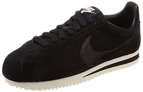 Classic Suede Nike Aa3839 Wmns Size Cortez 002 9 Womens 6qHwZ5nHU