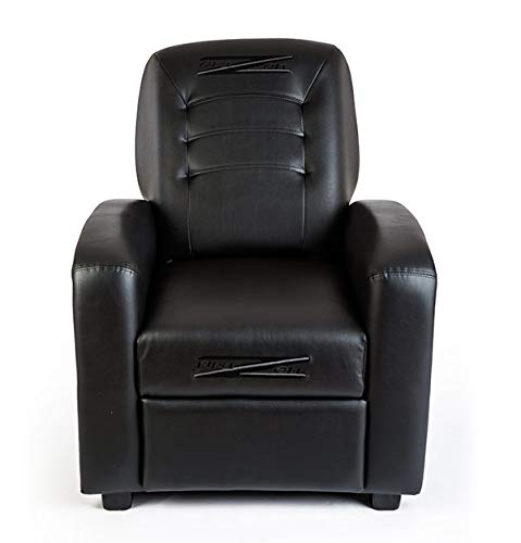 Magnificent Brazen Commander 4 1 Bluetooth And Wireless Dac Recliner Spiritservingveterans Wood Chair Design Ideas Spiritservingveteransorg