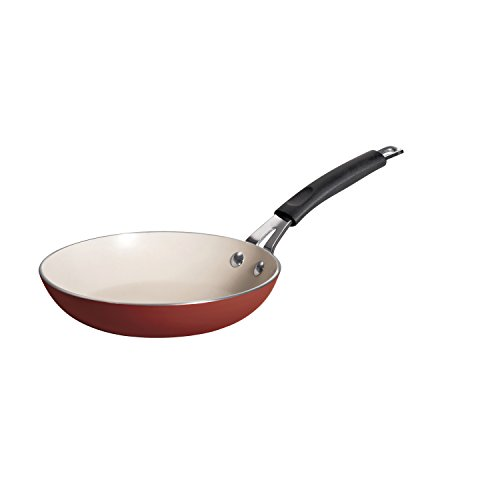 frying pan made in the usa - 8
