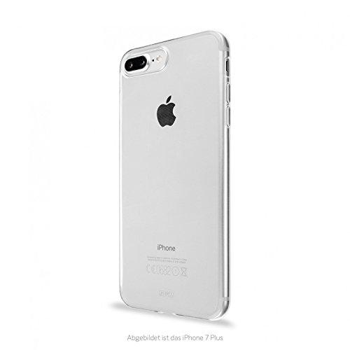 Artwizz 0982-1848 NoCase für Apple iPhone 7 Plus