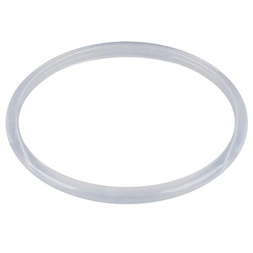 - Bowl Gasket, Replaces Crathco 2010