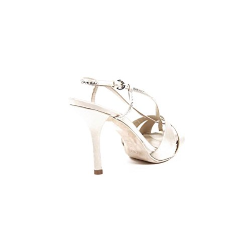Sandalo Da Donna Rodo S8461 601 137 Beige