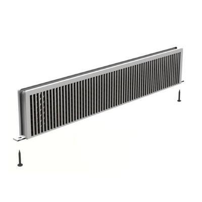Tamarack Technologies Perfect Balance Door product image