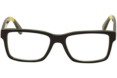 Montures Optiques Polo PH2146 C53 5567