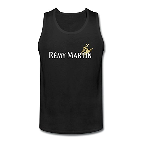 niceda-mens-remy-martin-tank-top-t-shirt
