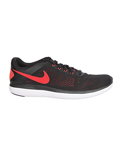 Black 0 Cotton ember damesbroek Nike 2 Red universiteit Loose white Glow Legend 4wqR1FWxRS