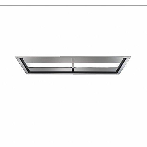 Futuro Futuro 54-inch Skylight Ceiling/Soffit Range Hood