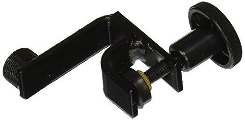 Signal Flex MH2 Drum Microphone Mount