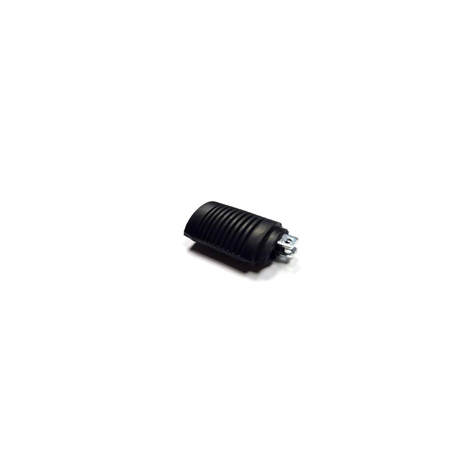 Turn Signal Indicator Front/Rear Stem Stay 89 90 CB1 CB400F CB 400 CB400 400F Automotive