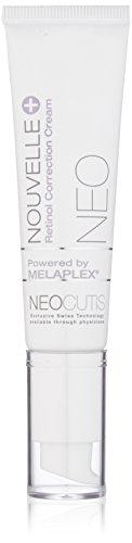 NEOCUTIS Nouvelle Plus Retinol Correction Cream, 1 Fl Oz by NEOCUTIS (Image #5)