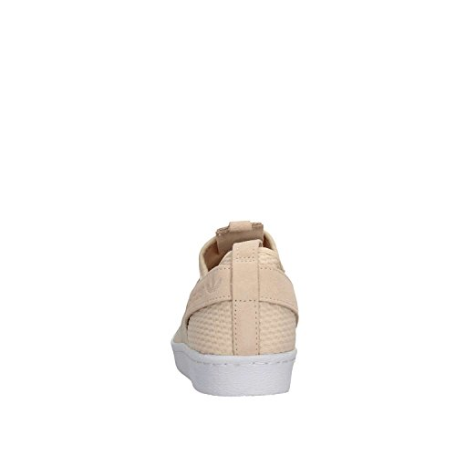 Beige Sneaker Adidas Mujer Beige Sneaker Mujer CQ2383 Adidas Adidas CQ2383 CQ2383 cOxxHzvF