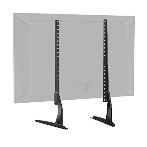 Bestselling Satellite TV Mounting Accessories