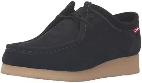 Clarks Women's Padmora Oxford